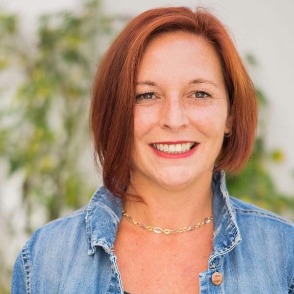 Sabine Sekulic, PI Consultant